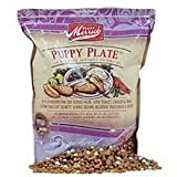 Merrick Puppy Plate Dog Food 30lb Bag