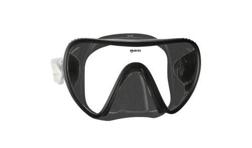 mares-erwachsene-mask-essence-liquidskin-taucherbrille-blau-bx