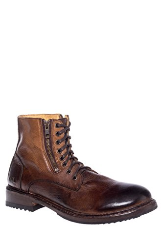 Men's Toulouse Lace-Up Ankle Boot