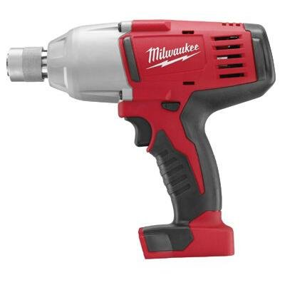 """M18 7/16"""" High Torque Impact Wrench"""