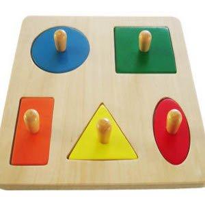 liste de couple de antoine r et assia a montessori jouets coration top moumoute. Black Bedroom Furniture Sets. Home Design Ideas