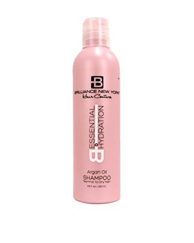 Brilliance New York Women's Essential Hydration Shampoo 8Oz / 236/6Ml, 6.8 OZ