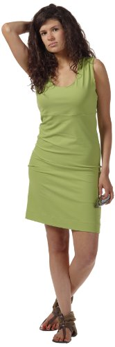 KAVU Women's Sassy Sally Sleeveless Dress