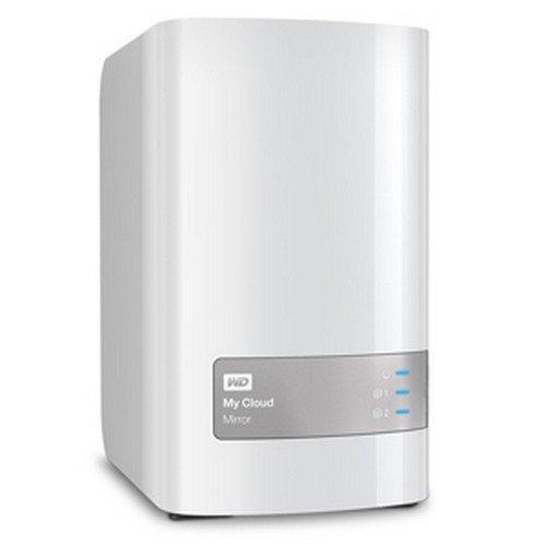 Western-Digital-2TB-My-Cloud-persnliche-Cloud-NAS-Festplatte-LAN-WDBCTL0020HWT-EESN