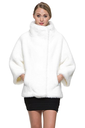 adelaqueen-womens-ivory-siberian-mink-faux-fur-jacket-with-convertible-collar-size-xl