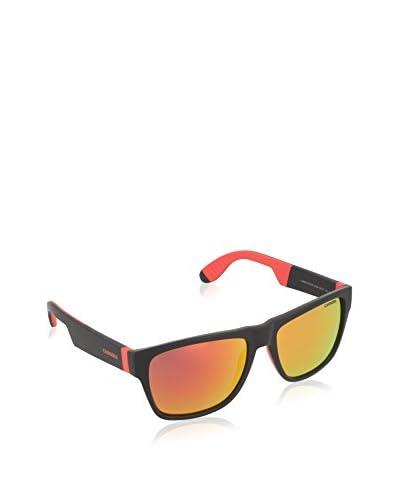 Carrera Occhiali da sole 5002/SPZP Nero