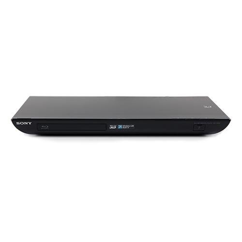 Price Compare Sony BDP-BX59 1080P 3D Blu Ray & DVD Player Built-in Wifi Netflix Internet Apps Sale