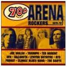 70's Heavy Hitters: Arena Rockers 1975-79