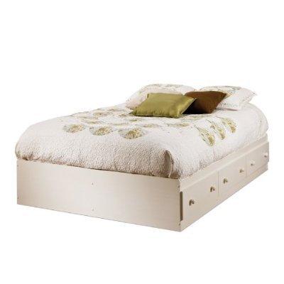 Summer Breeze Mates Bed Box - southshore 3210211