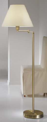 kolarz-floorlamp-hilton-antique-brass