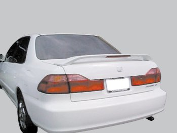 accent-spoiler-honda-accord-4dr-factory-style-spoiler-will-fit-the-2001-2002-regent-silver-met-paint