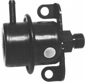 Motorcraft CM4713 Fuel Injection Pressure Regulator