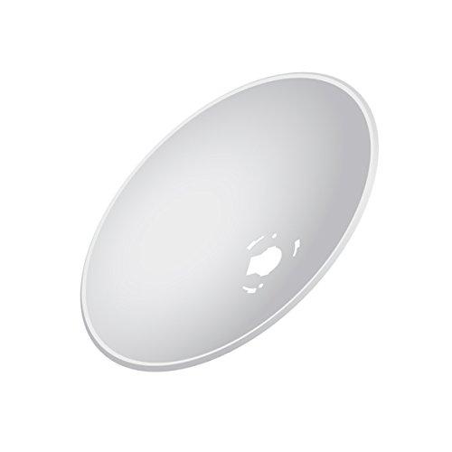 spare-part-reflector-dish-for-ubiquiti-powerbeam-m5