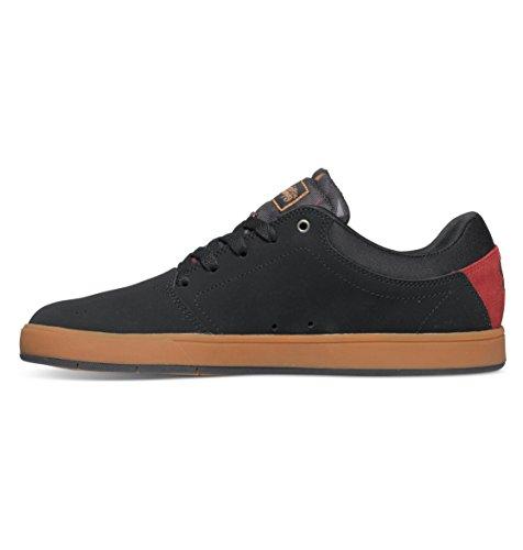 Best Skate Shoes For Food Service