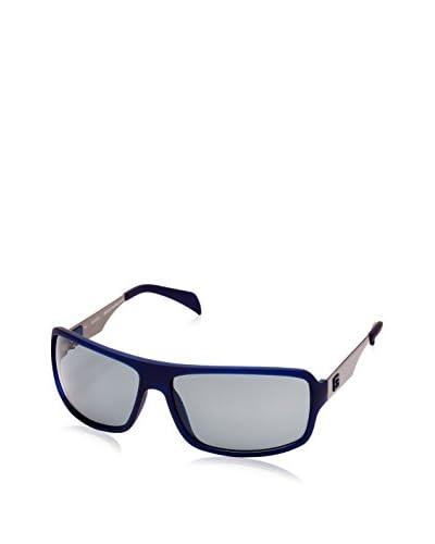 Guess Gafas de Sol GU 7377_O43 (58 mm) Azul