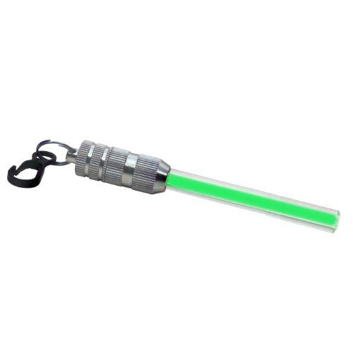 Trident Led Light Stick Dive Light-Blinking Green