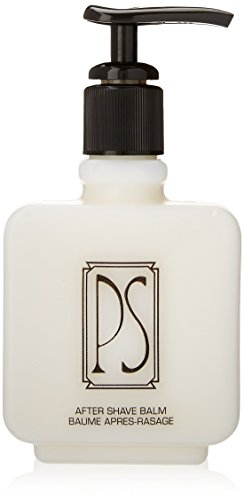 ps-by-paul-sebastian-for-men-aftershave-balm-4-ounce
