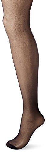 dim-womens-tights-black-3