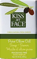 kiss-my-face-bar-soap-pure-olive-oil-fragrance-free-8-oz-pack-of-1-by-kiss-my-face