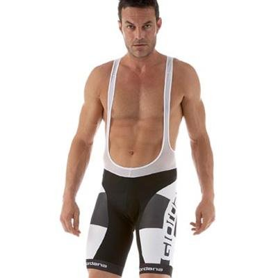 Buy Low Price Giordana 2012 Silverline Trade Cycling Bib Shorts – Black – GI-BIBS-TRAD-GIOR (B003G37VYG)