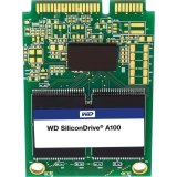 Image of Western Digital SSD-M0004SC-7100