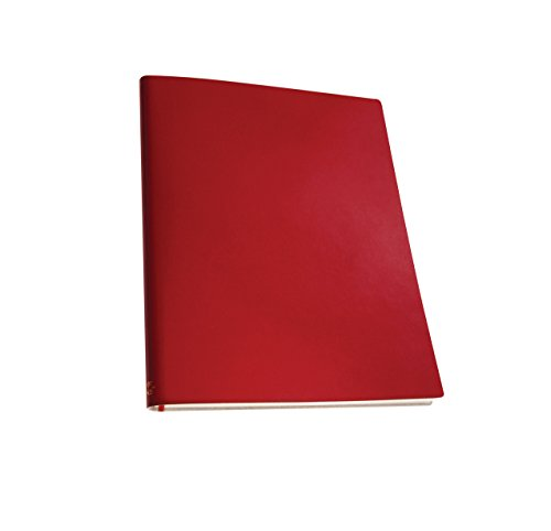 paperthinks-notebooks-extra-large-ruled-notebook-scarlet-red-pt06085