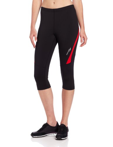 682512cb Sports & Outdoors Clothing Running: Saucony Men's Inferno 3/4 Tight ...