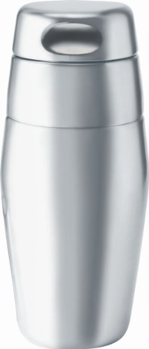 alessi-cocktail-shaker-in-18-10-stainless-steel-mat