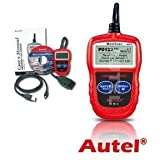 Autel MaxiScan MS310 CAN Diagnostic Scan Tool for OBDII Vehicles