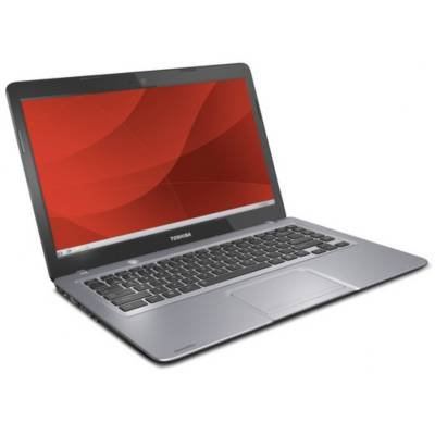 Toshiba Satellite U845-S402 14 Notebook Intel Core i3-2377M 1.40 GHz 4GB DDR3 500GB HDD ? SSD Windows 7 Current in Premium 64-Bit