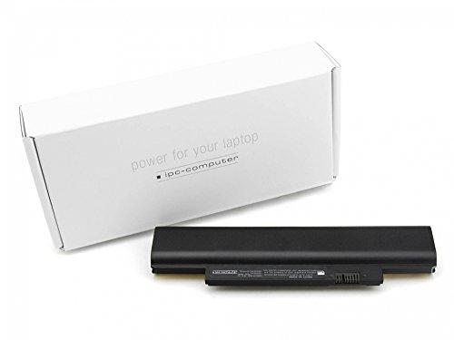 42T4949 Batterie pour pc portable pour Lenovo