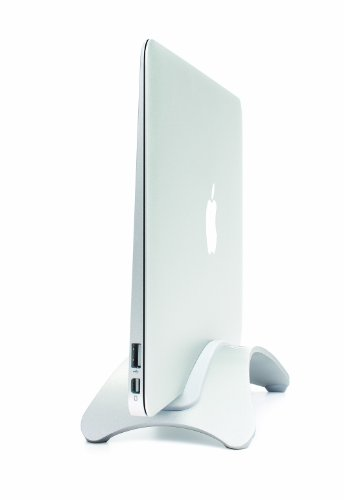 Twelve South (12-1102) BookArc for Second Generation MacBook Air