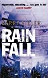 Rain Fall (014101010X) by Barry Eisler
