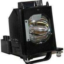 Mitsubishi WD-60C9 180 Watt TV Lamp Replacement