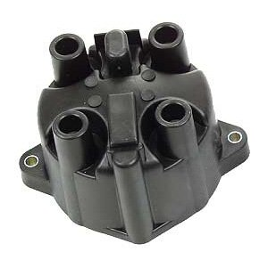 Bosch 03401 Distributor Cap (1999 Sentra Distributor compare prices)