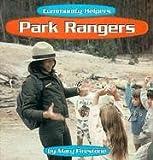 Park Rangers (Community Helpers)