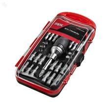 Bosch - Skil 28-Piece T-Handle Set - F002.H89.178-081
