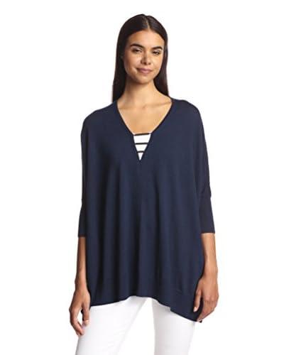 Trina Turk Women's Coddington Sweater