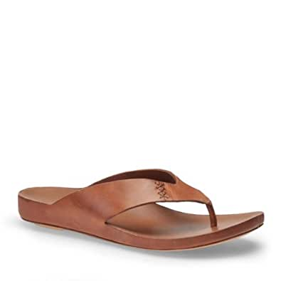 Find kork ease from a vast selection of Women's Sandals and Flip Flops. Get great deals on eBay!