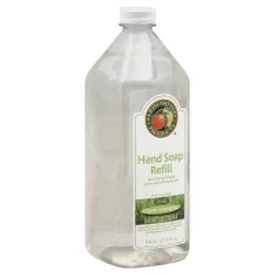 earth-friendly-soap-liquid-lemon-grass-rfill-32-oz-pack-of-1