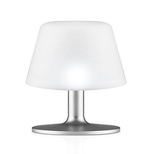 eva-solo-571337-lampada-da-tavolo-lampada-solare-senza-fili-altezza-135-cm-sunlight-alluminio-bianco