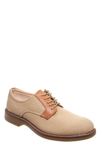 Bass Men's Pasadena Oxford Shoe