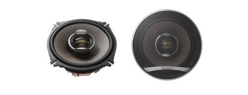 Pioneer TS-E1702is 2-Wege Koaxial Auto-Lautsprecher