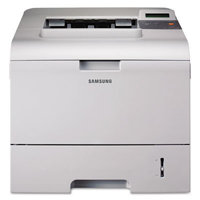 Samsung ML-4551NR Laser Printer