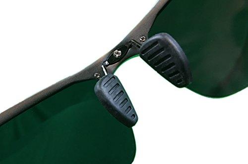 eyeglass sport strap  eyeglass strap