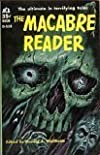 The Macabre Reader