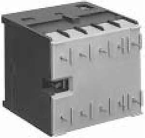 abb-stotz-s-j-piccolo-protegge-b6-30-10-schaltend-p-24ac-prestazioni-schutz-ac-4013614051623