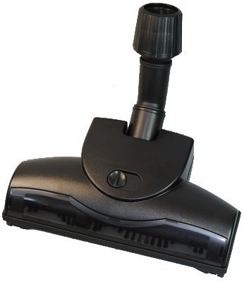 Turbodse-Universal-mit-rotierenden-Brsten-fr-AEG-BOSCH-SIEMENS-MIELE-Staubsauger-30-37mm-Saugrohr