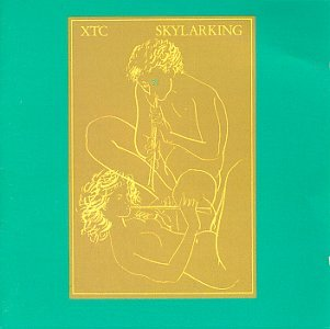 Xtc - Skylarking: Remastered - Zortam Music