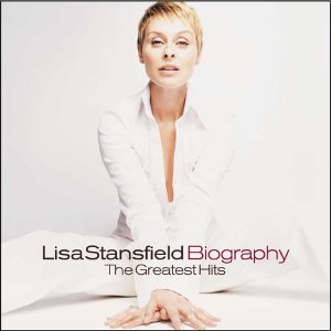 Lisa Stansfield - Biography-the Greatest Hits - Zortam Music